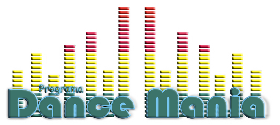 Blog - Programa Dance Mania