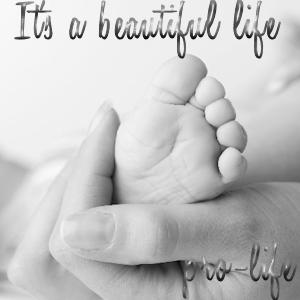 Pro-life.com
