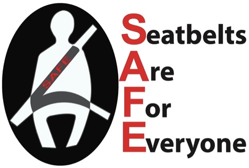 Youtube Safety First Car Seat
