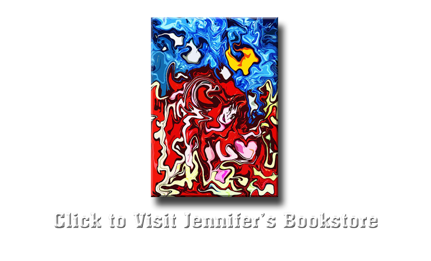 Click to Visit Jennifer's Bookstore