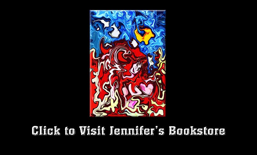 Click to Visit Jennifer's Bookstore