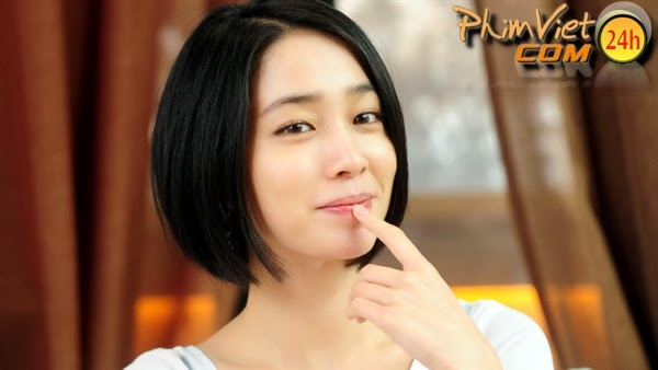 hinh anh trong phim quy co xao quyet Cunning Single Lady 2014