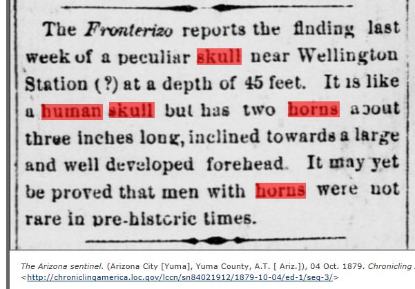 1879.10.04 - The Arizona Sentinel