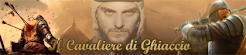 Il Cavaliere di Ghiaccio