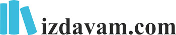 Издай в izdavam.com