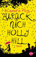 http://www.amazon.de/Zur%C3%BCck-nach-Hollyhill-Roman-fliegt/dp/3453534263/ref=sr_1_1?ie=UTF8&qid=1387033774&sr=8-1&keywords=zur%C3%BCck+nach+hollyhill