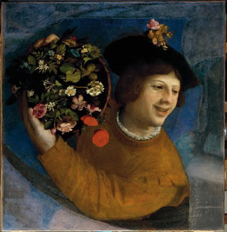 Dosso Dossi (14901542)