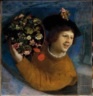 Dosso Dossi (1490–1542)