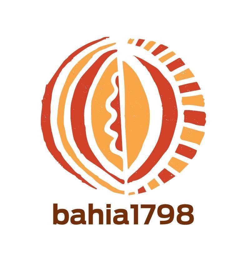 Blog mapeado pela Rede de Mídia Livre Bahia 1798 em 2016