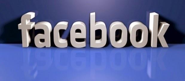 Gadget Facebook para Blogger Tutorial