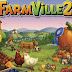 Cheat Air Gak Abis-abis Game Farmville 2