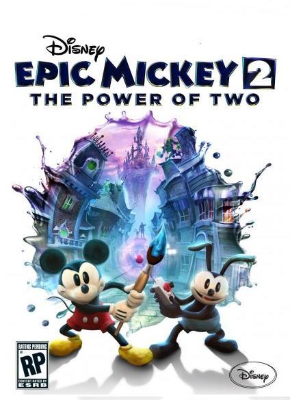 http://2.bp.blogspot.com/-Yncgbwxc2OY/T20s0n0IOBI/AAAAAAAAGZ0/T95eO8gihyw/s1600/epic_mickey_2_wii_boxart.jpg
