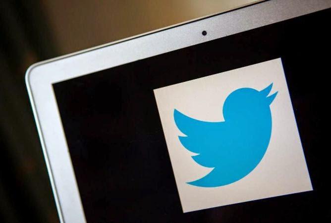Rick Mulia : Karyawan Pertama Twitter di Indonesia