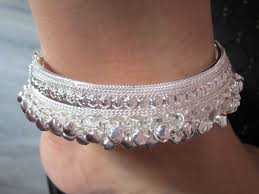 Anthony Alexander Alam, silver anklets tanishq in Angola, best Body Piercing Jewelry