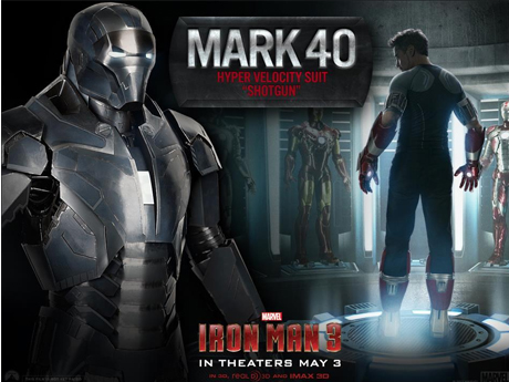 MARK XL (40)