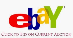 SHOP Noel Cruz on eBay!