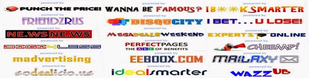 emprendimiento rentable desde casa, oportunidad de negocio, la mejor empresa de internet, las mejores oportunidades en la web