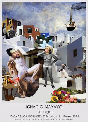 Exposiciones en zaragoza pintura museos fotograf a zaragoza cultura galer as de arte y - Casa de cultura ignacio aldecoa ...