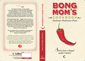Bong moms cookbook the book forumfinder