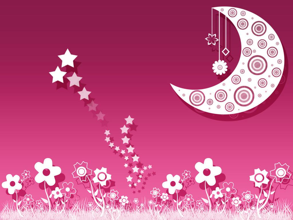http://2.bp.blogspot.com/-YnhCd5eQtxs/TfGgGG8NOMI/AAAAAAAABhw/qcER2YKDWxo/s1600/modern_pink_wallpaper_2.jpg