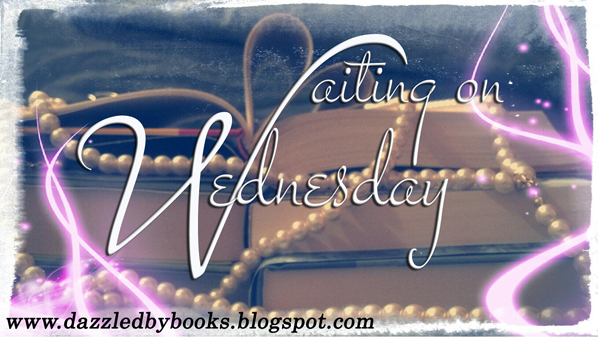 Waiting on Wednesday: Clockwork Princess by Cassandra Clare