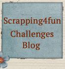 Scrapping4funChallenges.
