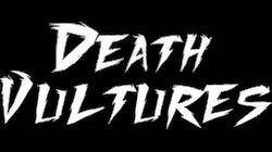 DEATH VULTURES