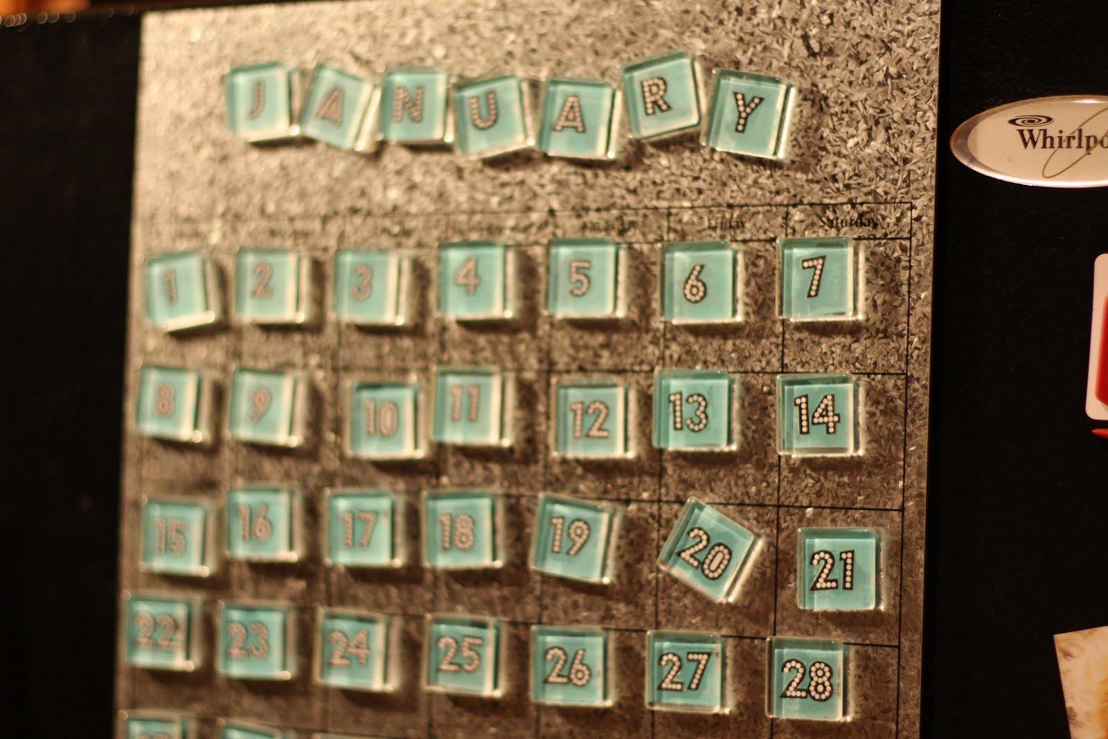 The sweetest pear magnetic calendar magnetic calendar saigontimesfo