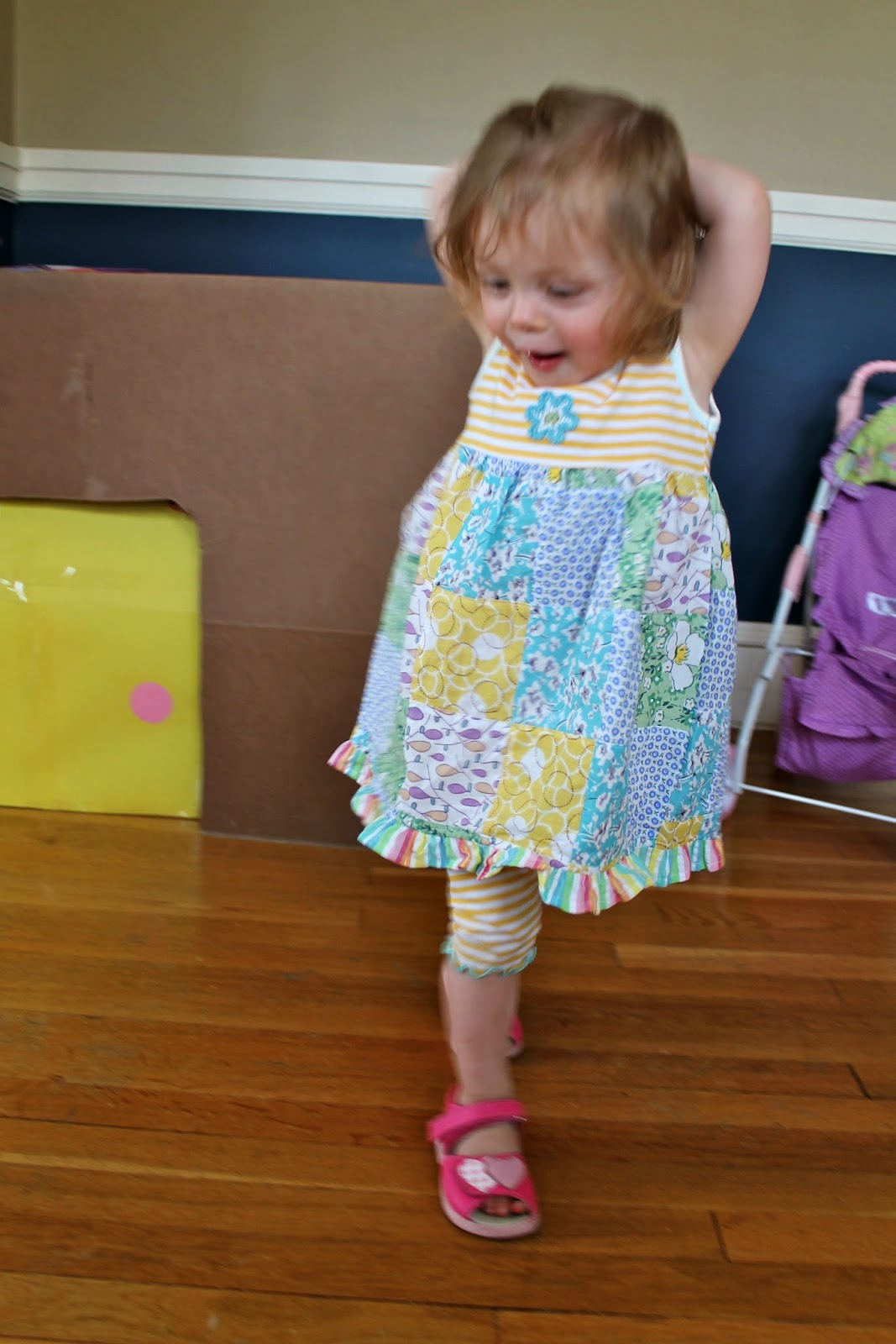 Married to Medicine: Zulily: How To Shop It + Review of Brands (KIDS)