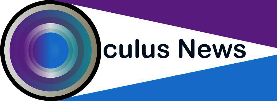 Oculus News