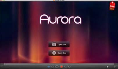 تنزيل برنامج تشغيل افلام البلوراي كامل دونلود Blu_ray Media Player