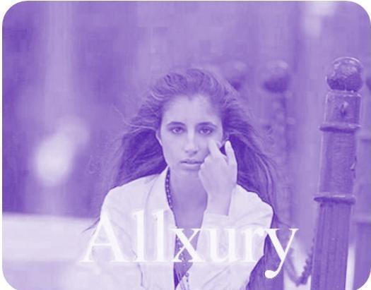 Allxury