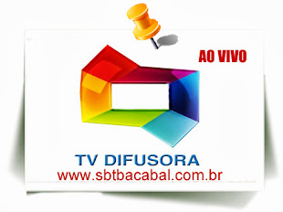 TV Difusora/Bacabal