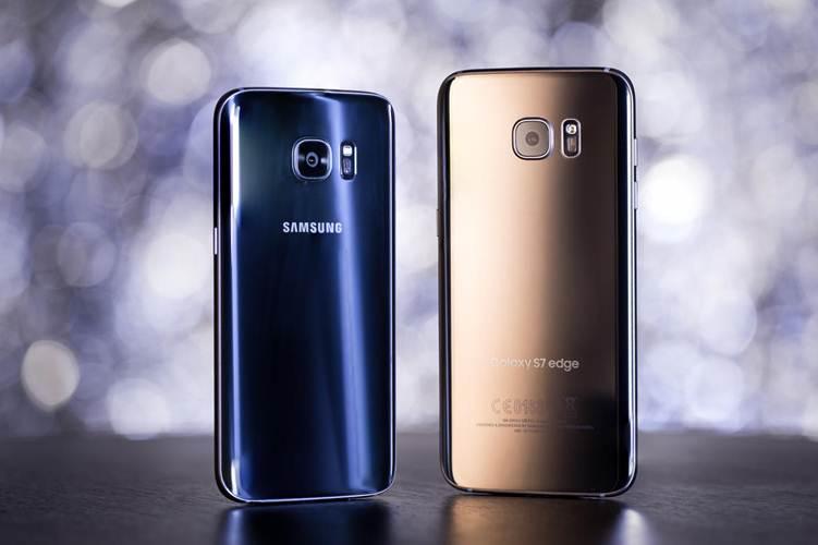 Ponsel Ini Superior Dengan Melebihi Keunggulan Google Nexus 6P Apple IPhone 6S LG G5 Dan HTC 10 Bahkan Satu Satunya Yang Melampaui Itu