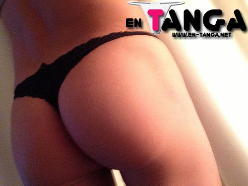 facebook+ale+perez+en+tanga Tanga de Facebook #11