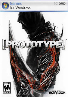 games Download   Jogo Prototype Razor1911 PC