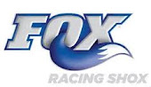 Distribuidor Suspensiones Fox