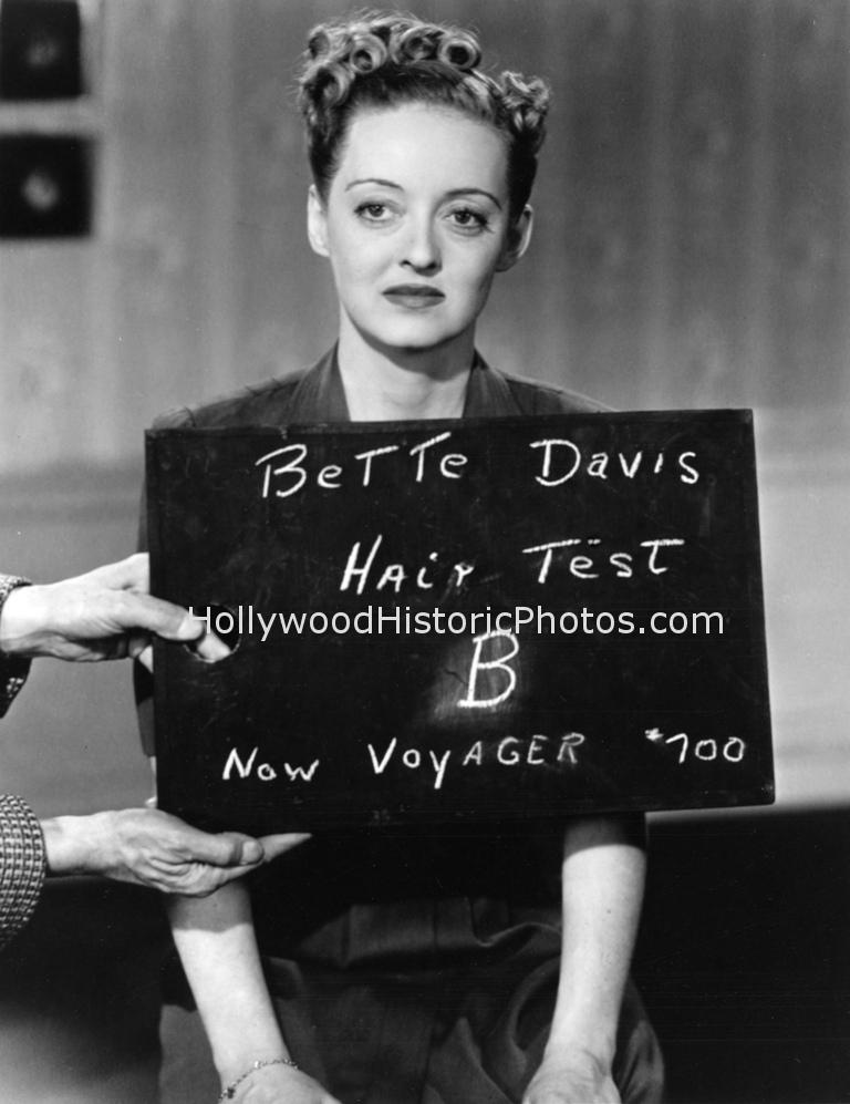Bette+Davis+Hair+test+watermarked.jpg