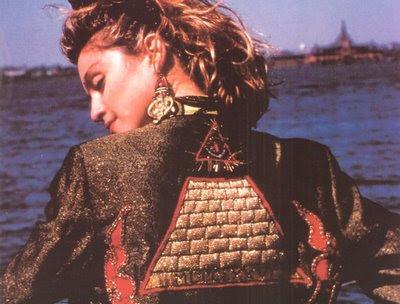 http://2.bp.blogspot.com/-Ynuqp0rp9Ac/TbHVEs0todI/AAAAAAAABi8/XihGyHB9RTg/s400/madonna-illuminati.jpg