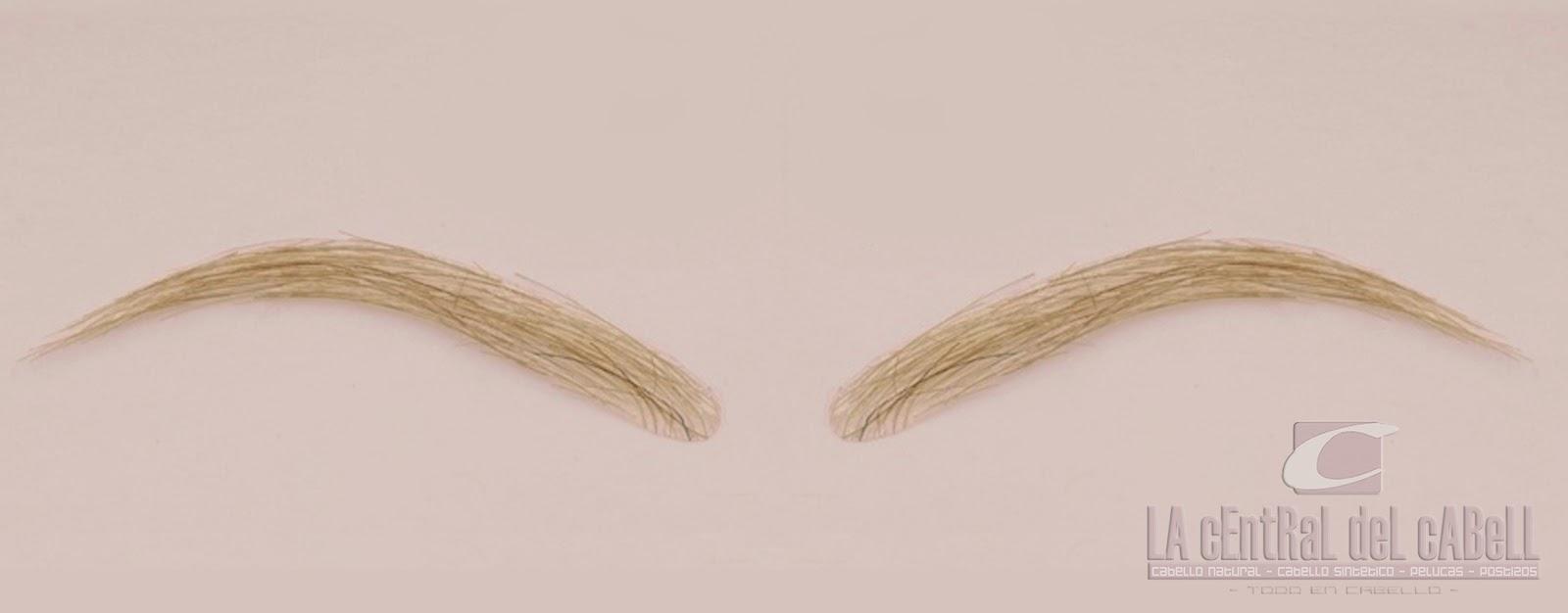 La tintura del pimiento rojo de la caída de los cabello comprar
