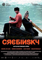 Crebinsky (2011)