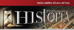 Majalah Historia
