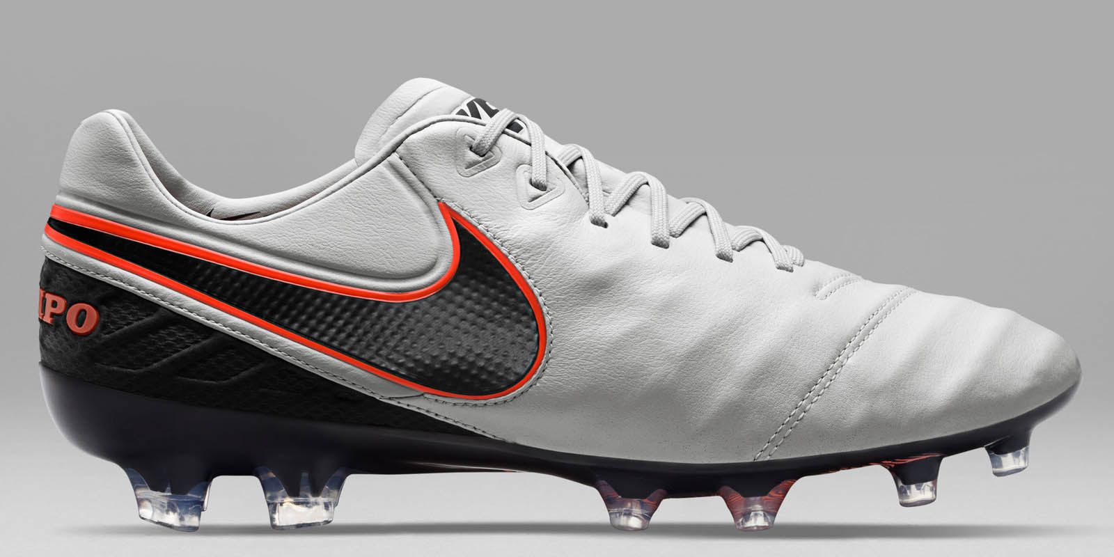Kết quả hình ảnh cho Trên tay Nike Tiempo Legend có một không hai