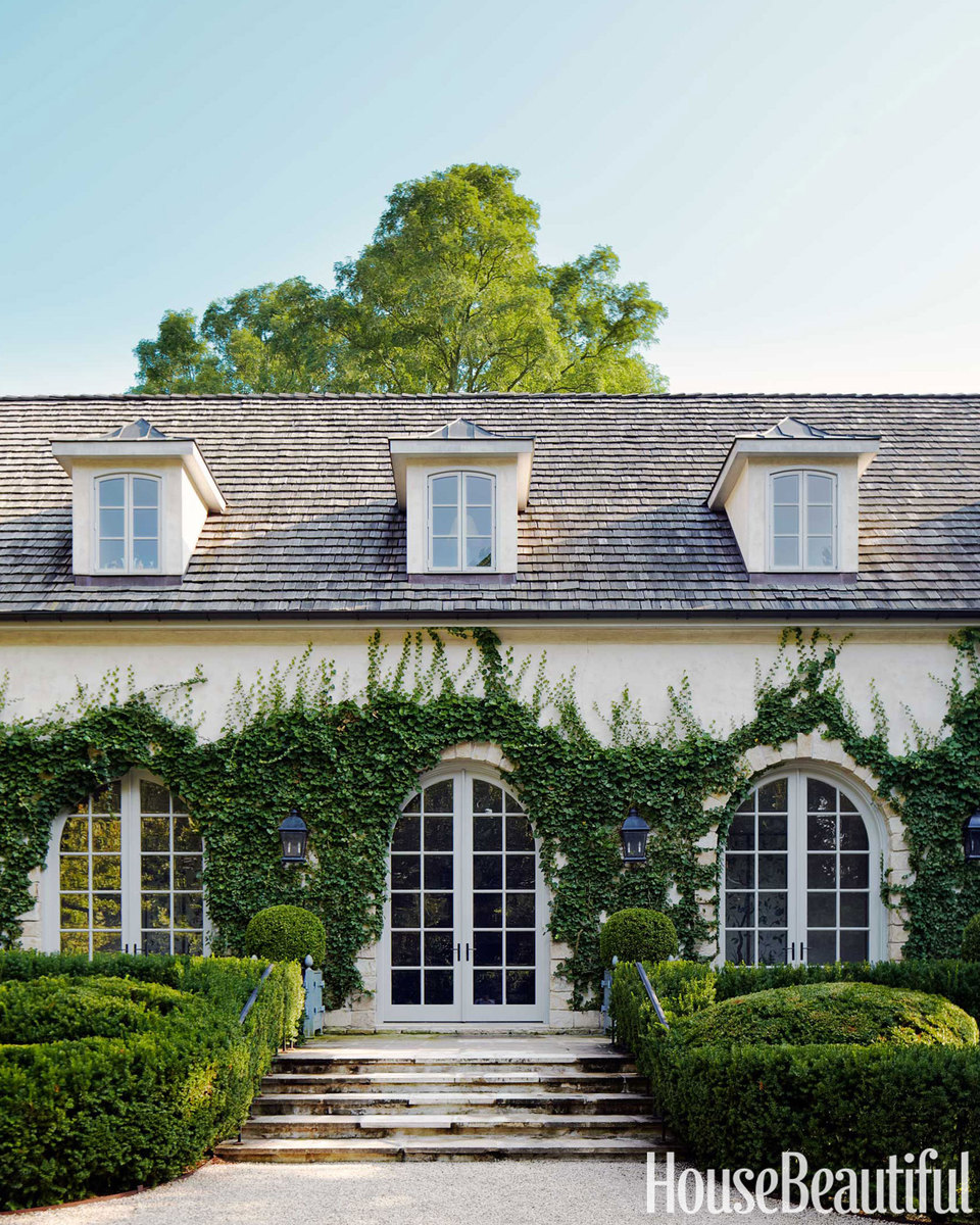 loveisspeed a long island new york house with french flair