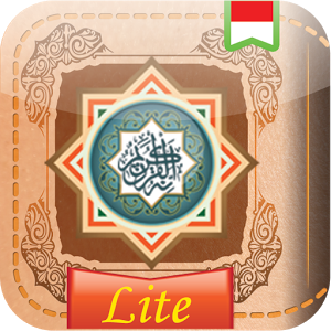 download aplikasi alquran android