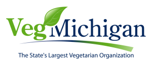 VegMichigan - Michigan's Largest Vegetarian Organization