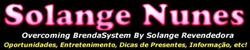 Overcoming BrendaSystem Solange Revendedora