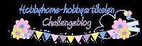 2e prijs gewonnen hobby home