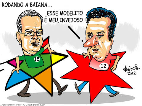 amancio.jpg (480×360)