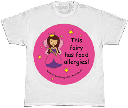 http://www.starallergyalerts.com.au/shop/cart.php?target=category&category_id=250&partner=9231